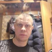 Илья 38 лет (Козерог) Иваново
