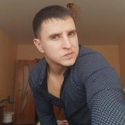 дмитрий 32 Бобруйск