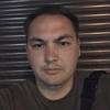 Damir, 25, г.Сургут