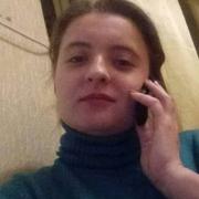 Ангелина 23 Киев