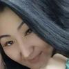 Сезим, 35, г.Алматы́