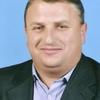 Михайло, 41, г.Тлумач