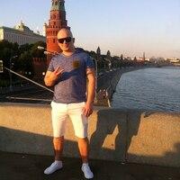 Валерон, 32 года, Козерог, Москва