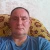 Артем, 47, г.Иркутск