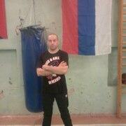Родион, 29, г.Новочеркасск