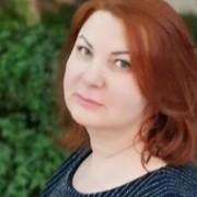 Наталья 50 лет (Телец) Кемерово