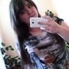 Кристина, 24, г.Черновцы