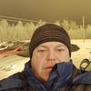 Николай, 34, г.Мичуринск