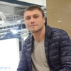 Тарас, 35, г.Днепр