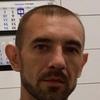 Сергей, 35, г.Прохладный