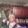 Анна, 69, г.Чита
