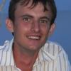 Сергей, 39, г.Пологи