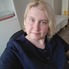 Alinochka, 24, Bugulma