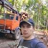 Дима, 29, г.Йошкар-Ола