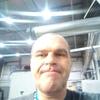 Сергей, 50, г.Набережные Челны