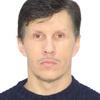 Valeriy, 42, г.Сарапул