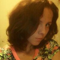 Кира, 26 лет, Скорпион, Переяславка