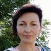 людмила, 53, г.Житомир
