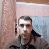 Kolea, 37, г.Каушаны
