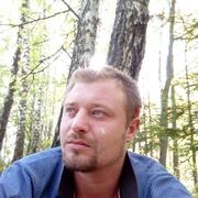 Виталий, 30, г.Белоусово