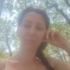 Елена, 43, г.Караганда