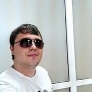 Дима Кутузов 39 Хабаровск