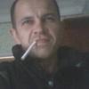 jekakir, 41, г.Новоазовск