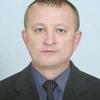 Влад, 49, г.Балаклея