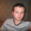 Влад, 25, г.Носовка