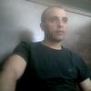 deea8080, 42, Abramtsevo