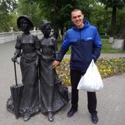Виталий 39 лет (Дева) Макеевка