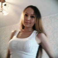 лера, 30 лет, Козерог, Ярково