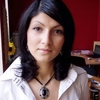 Azia, 37, г.Огре