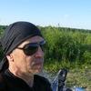 Андрей, 54, г.Иваново