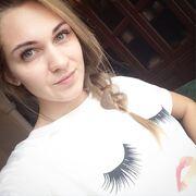 Татьяна, 30, г.Николаев