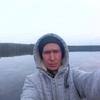 Sergej, 34, г.Нортгемптон