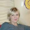 Татьяна, 55, г.Евпатория