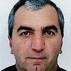 Arshak, 47, г.Ереван