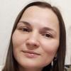 Людмила, 35, г.Пермь