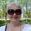 Виктория, 53, г.Смоленск