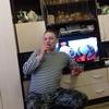 Влад, 41, г.Димитровград