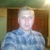 Юрик, 40, г.Минусинск