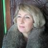 Ольга, 42, г.Гагарин