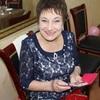 Татьяна, 73, г.Нерюнгри