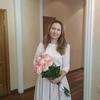 Любовь, 34, г.Череповец
