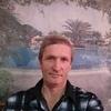 Сергей, 46, Вознесенськ