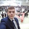 Павел Тимирязевский, 25, г.Воронеж