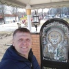 Володимир Ільїн, 36, г.Голая Пристань