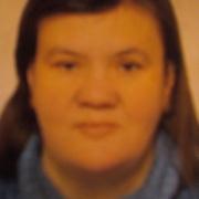 Ekaterina, 30, г.Ульяновск