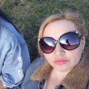 Натэлла, 30, г.Ижевск